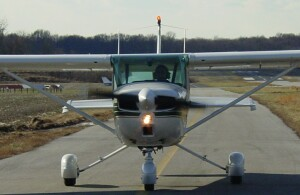 Free Cessna 150 Commuter Checklists to Download