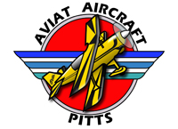 Free Aviat-Pitts S1 Pitts Special Checklists to Download