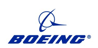 Free Boeing 747-400 Checklists to Download